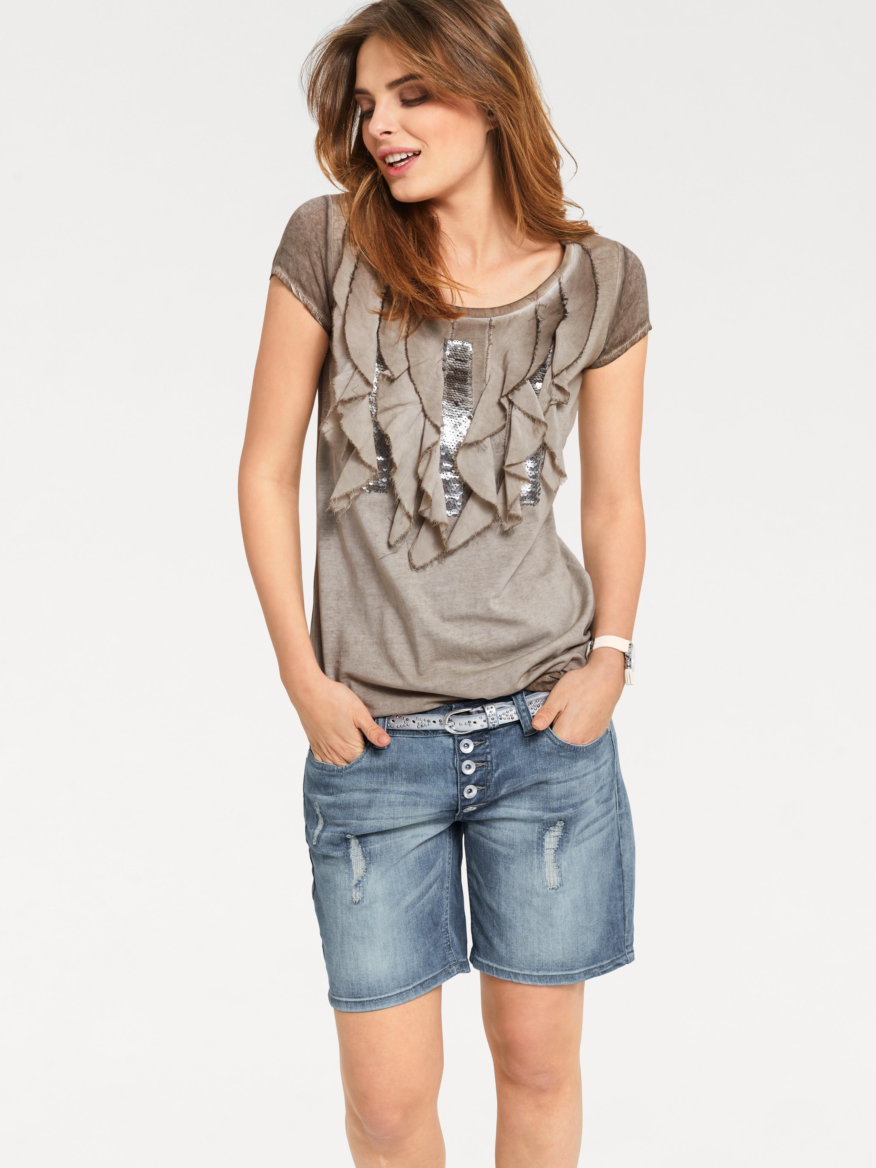 Online Shirt Snel Gekocht Snel Online Gekocht Shirt Shirt rCxBodeW