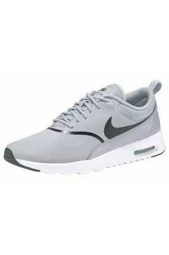 nike sportswear sneakers »air max thea« groen