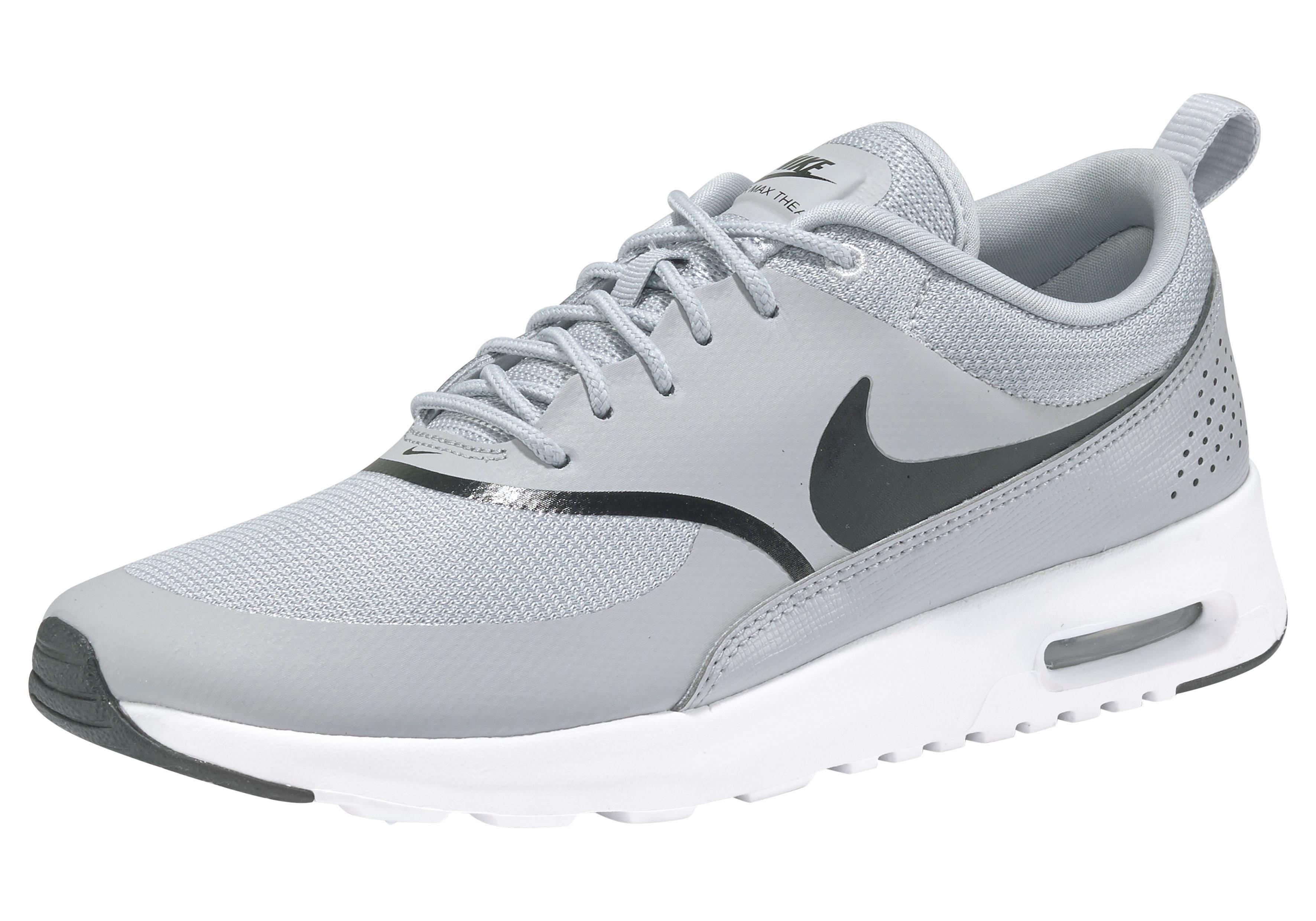 buy popular 82dc7 fef45 ... Nike Sportswear sneakers »Air Max Thea«, Nike Sportswear sneakers »Air  Max Thea«, Nike Sportswear sneakers »Air Max Thea«, Nike Sportswear ...