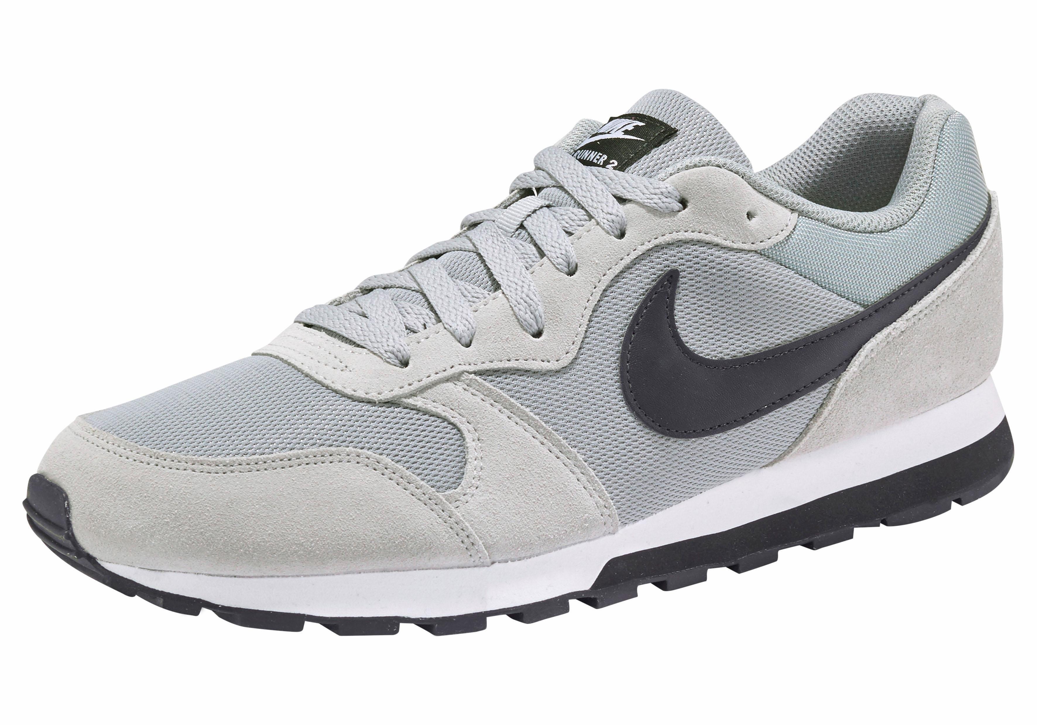 e8e3de5e3ad ... NIKE Sneakers MD Runner 2, NIKE Sneakers MD Runner 2 Wmns, Nike  Sportswear sneakers »Wmns MD Runner 2«, Nike Sportswear sneakers »Wmns MD  Runner 2«, ...