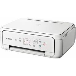 canon all-in-oneprinter pixma ts5150-ts5151 wit