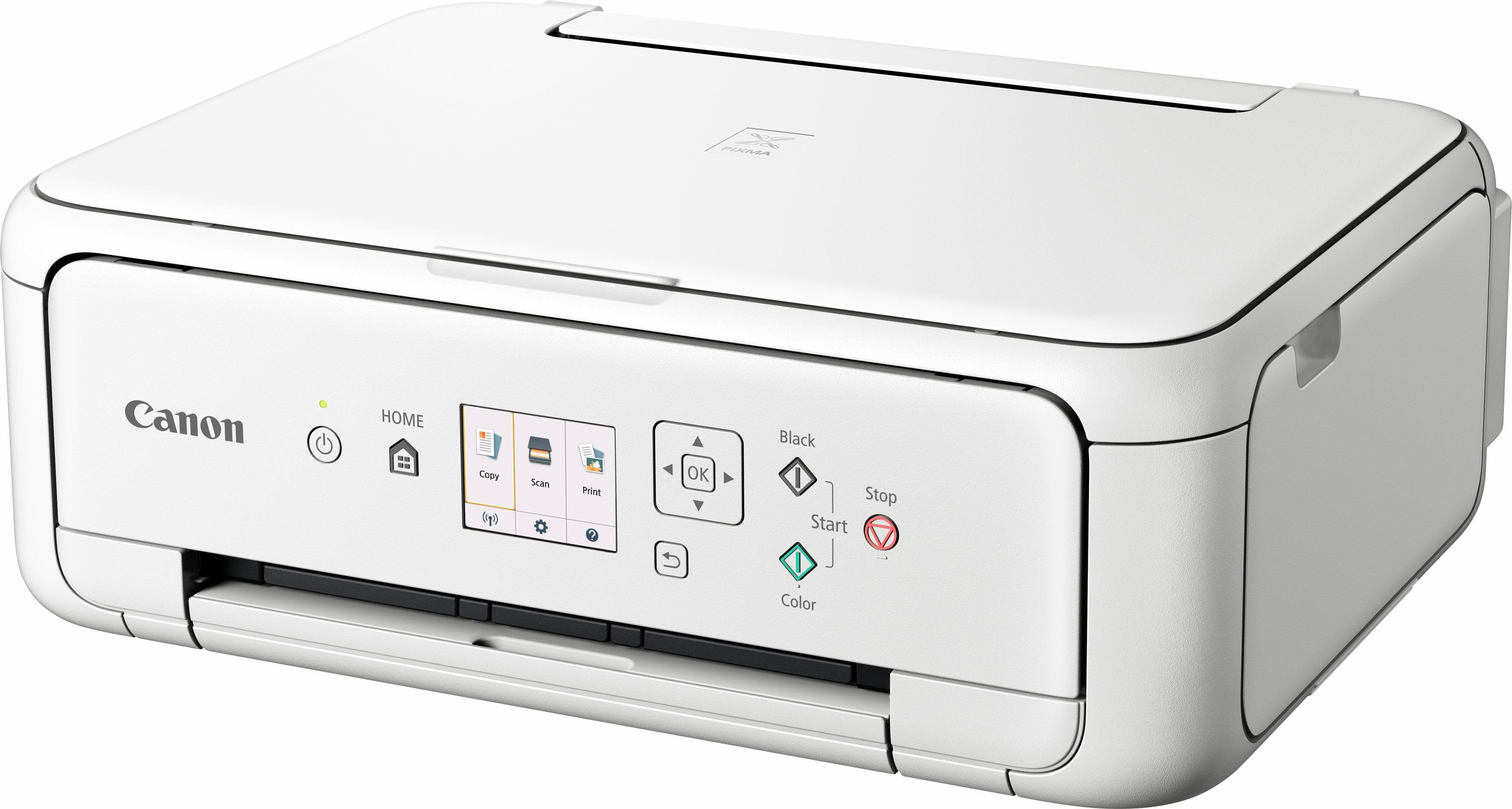 Canon PIXMA TS5150/TS5151 printer goedkoop op otto.nl kopen
