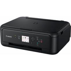canon pixma ts5150-ts5151 printer zwart