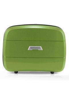 hauptstadtkoffer beautycase, »britz« groen