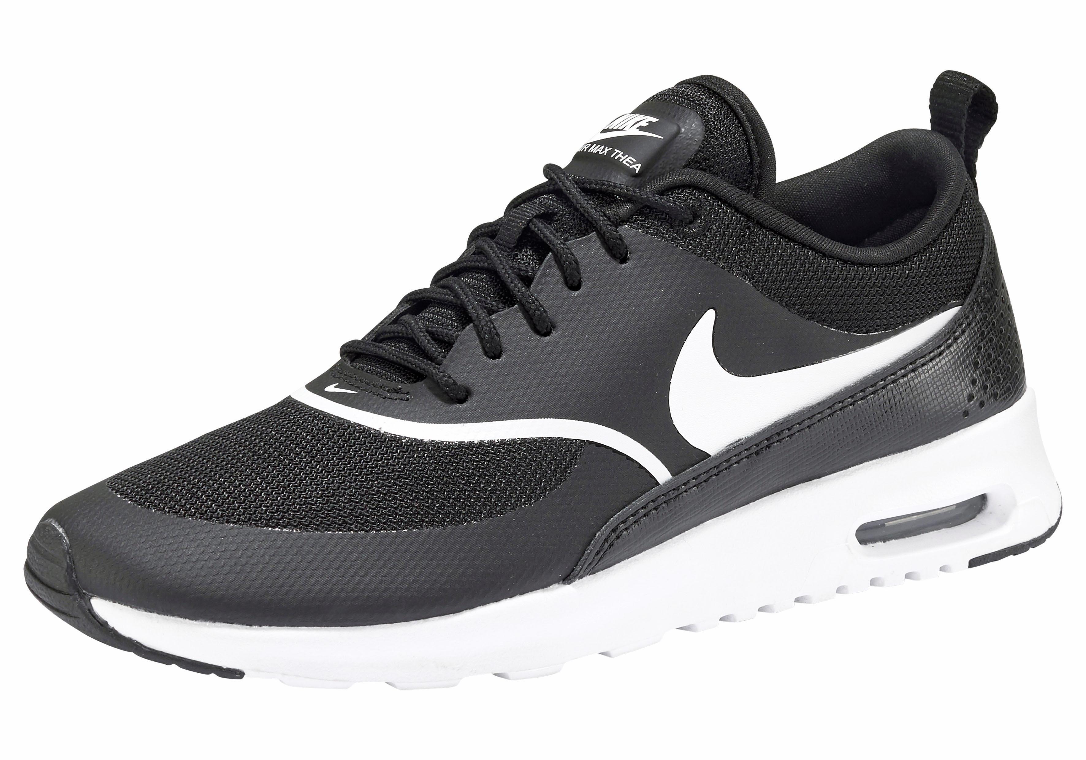 buy popular 4b3ea 3e936 ... Nike Sportswear sneakers »Air Max Thea«, Nike Sportswear sneakers »Air  Max Thea«, Nike Sportswear sneakers »Air Max Thea«, Nike Sportswear ...