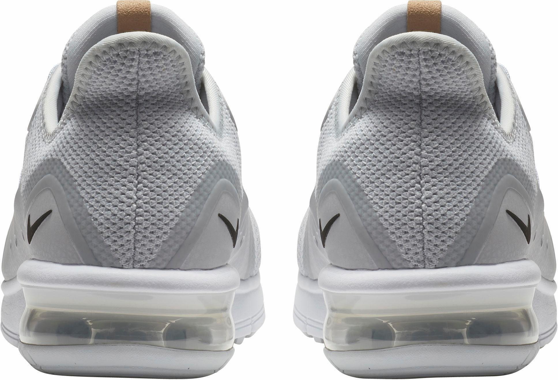Nike runningschoenen Wmns Air Max Sequent 3