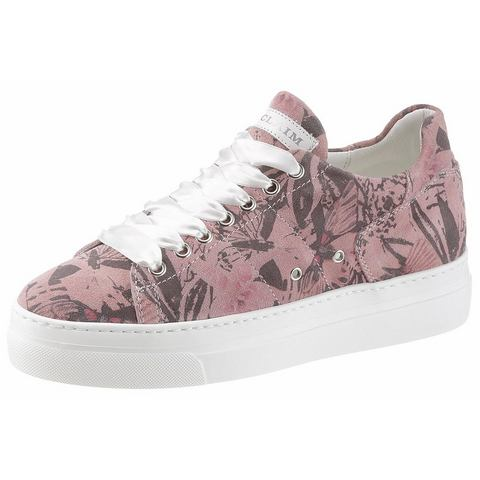NOCLAIM sneakers