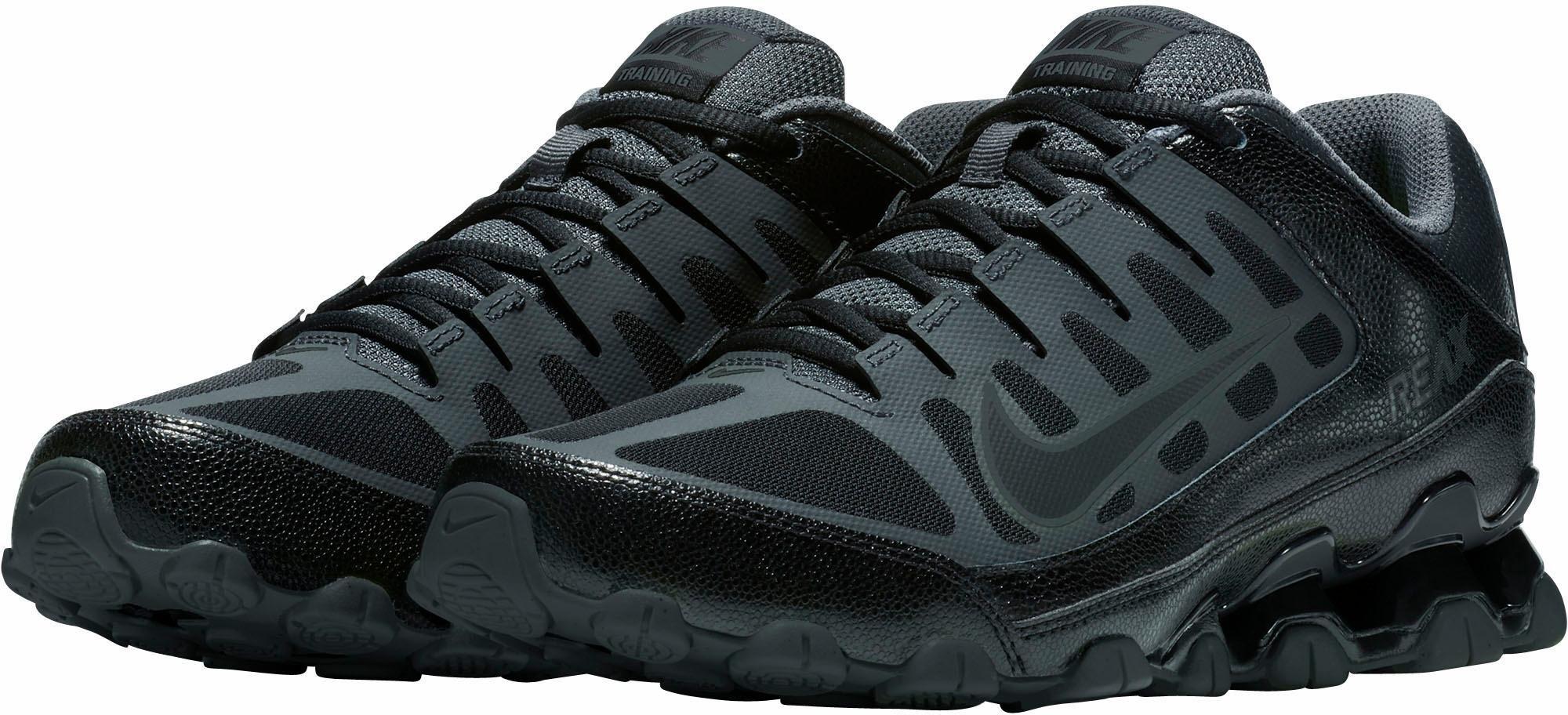 Nike trainingsschoenen »Reax 8 Tr« bestellen: 14 dagen bedenktijd