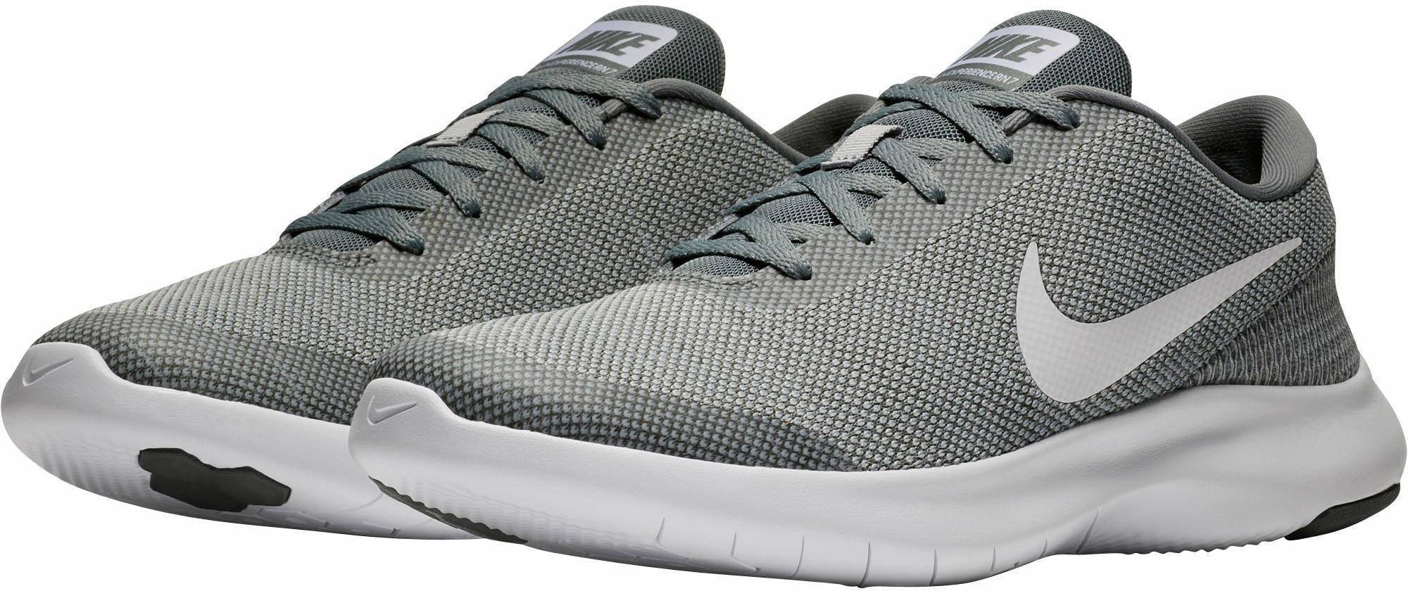 Nike runningschoenen »Flex Experience Run 7« online kopen op otto.nl