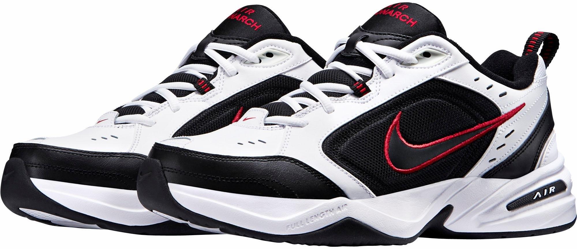 Nike Sneakers Air Monarch IV - verschillende betaalmethodes