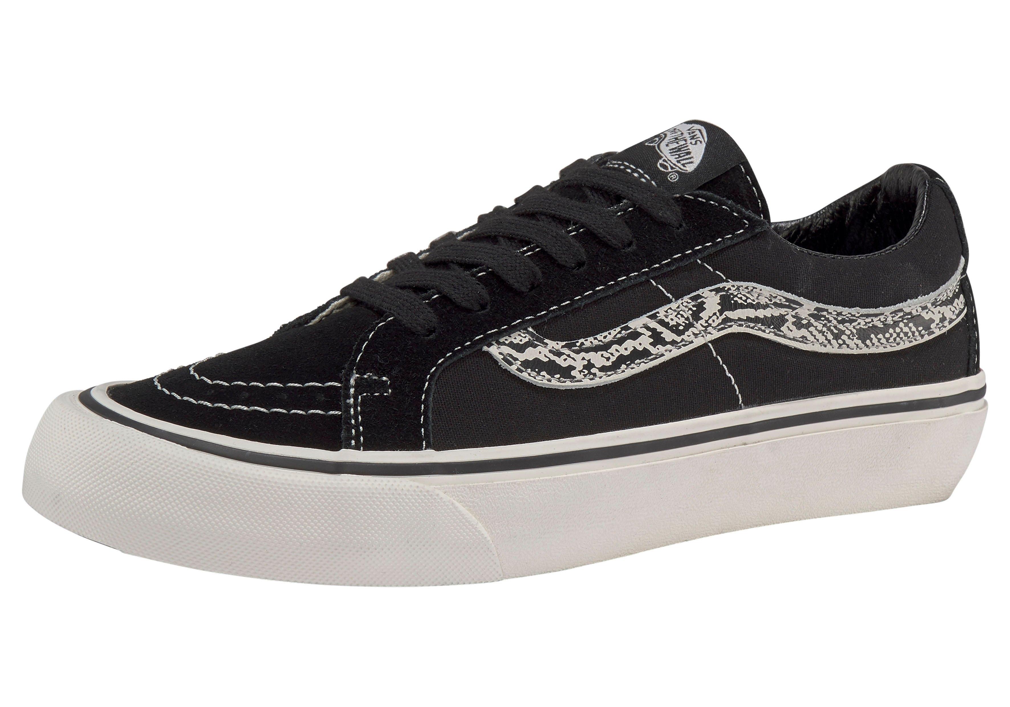 Vans sneakers »SK8-Low Reissue SF« online kopen op otto.nl