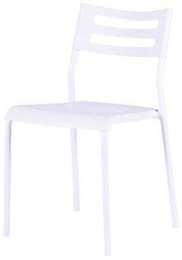Sit set stoelen - verschillende betaalmethodes