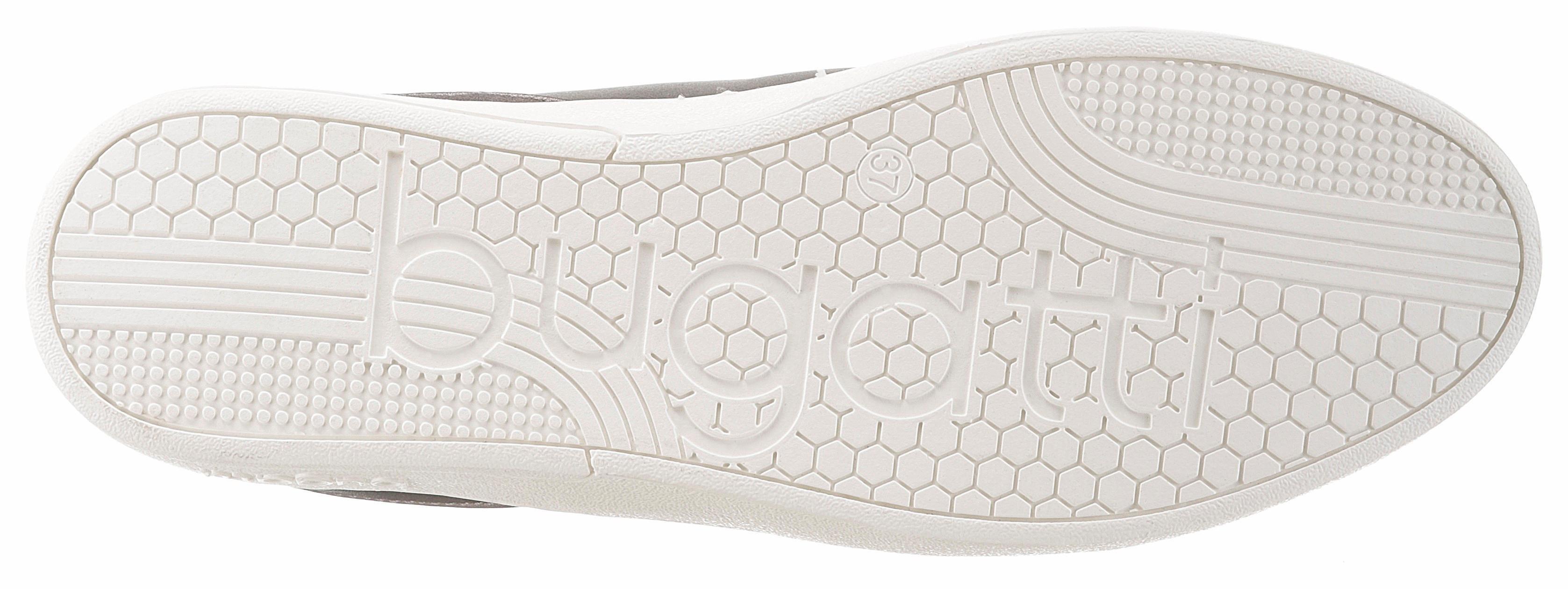 Bugatti Sneakers Je Bij Koop Bugatti Sneakers D9EIWH2Y