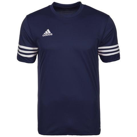 adidas Performance NU 15% KORTING: adidas Performance voetbalshirt Entrada 14