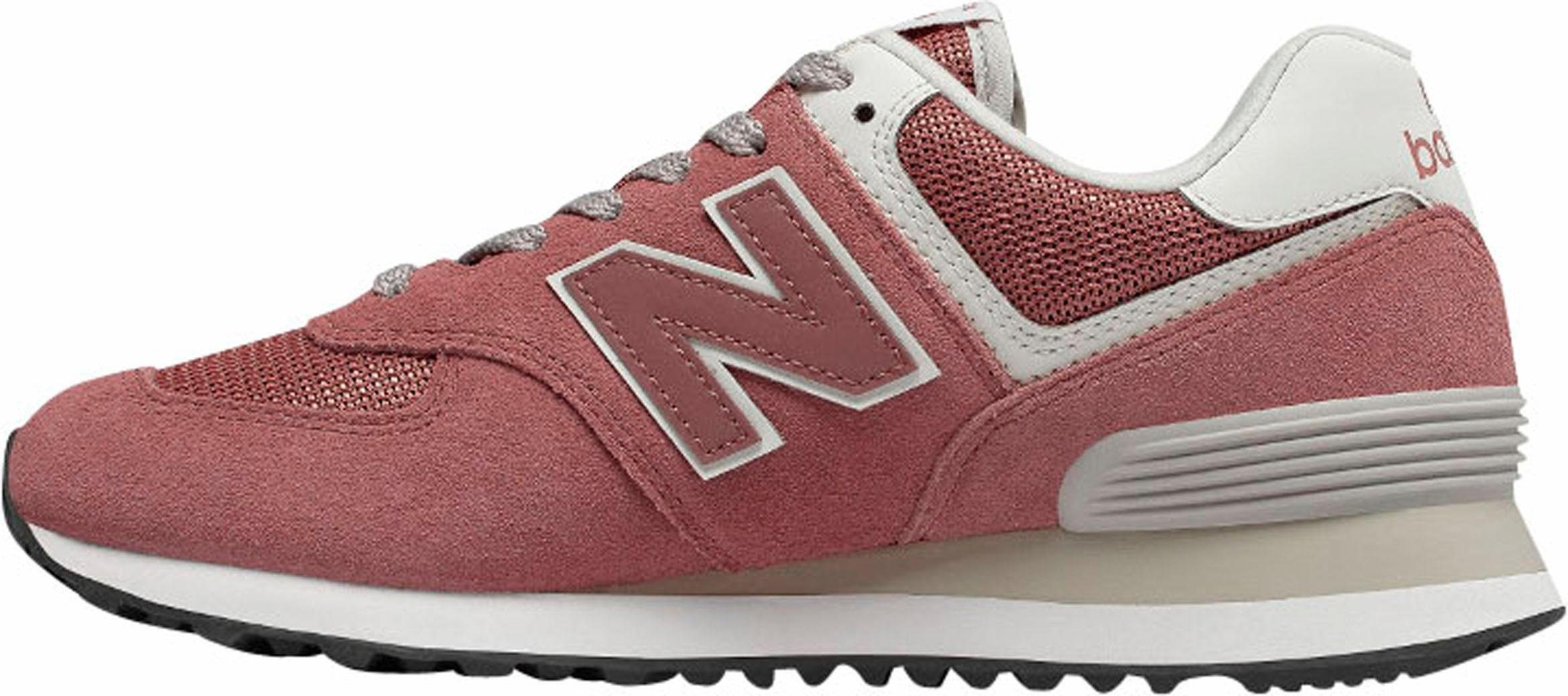 New Balance sneakers »WL 574«