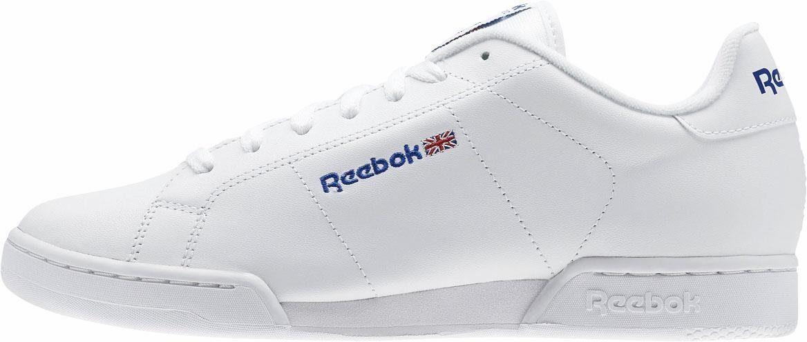 Sneakers Ii« Otto Bestel Classic »npc Nu Reebok Bij UwqB4nnH