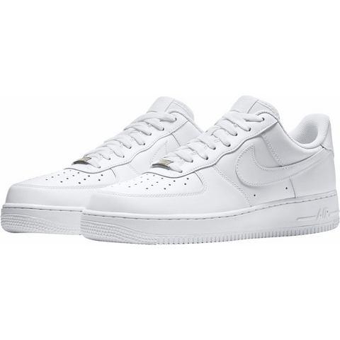 NU 15% KORTING: Nike Sportswear sneakers Air Force 1 '07