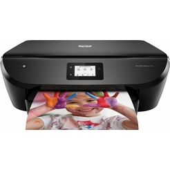 hp envy photo 6230 all-in-oneprinter zwart