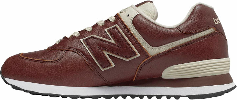 sneakers »ML 574«