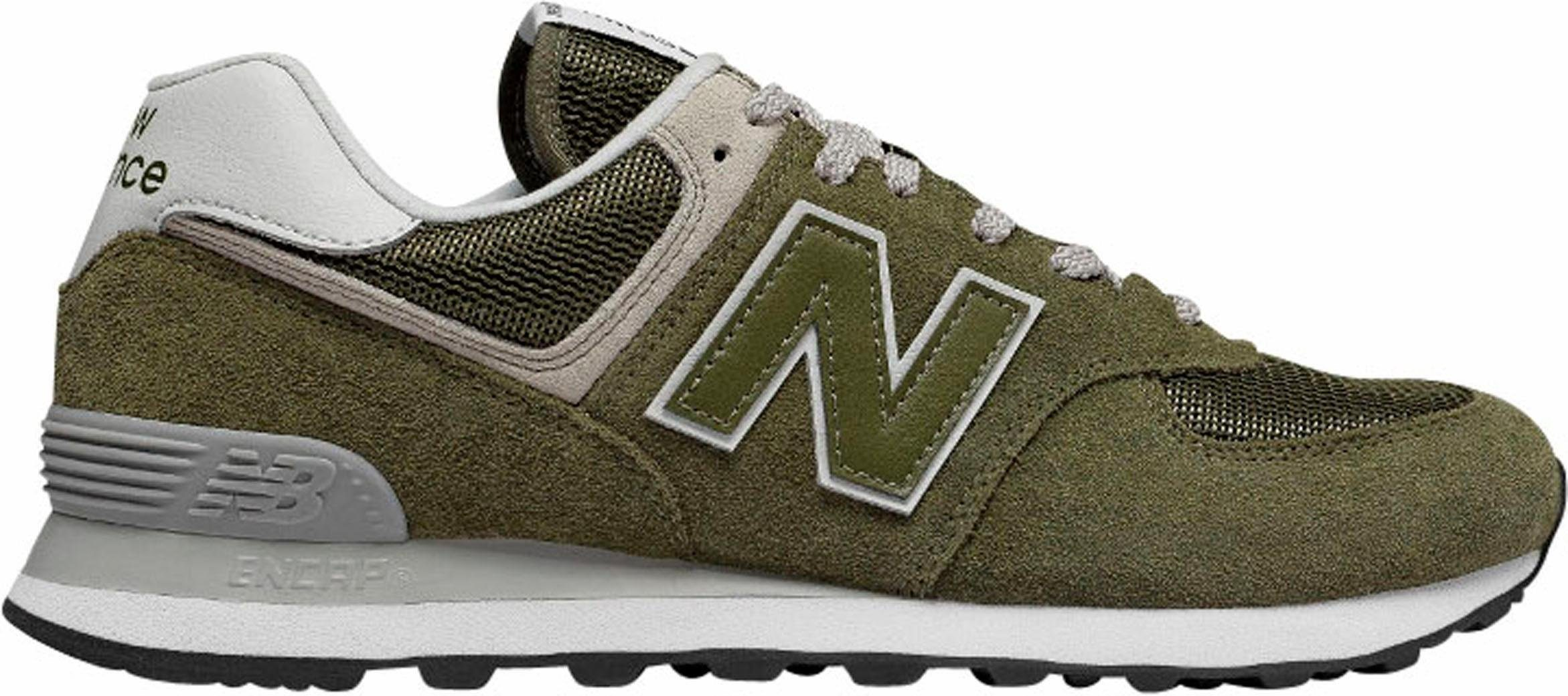 New Balance sneakers »ML 574«