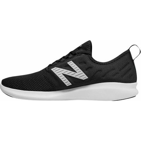 NU 15% KORTING: New Balance sneakers FuelCore Coast v4