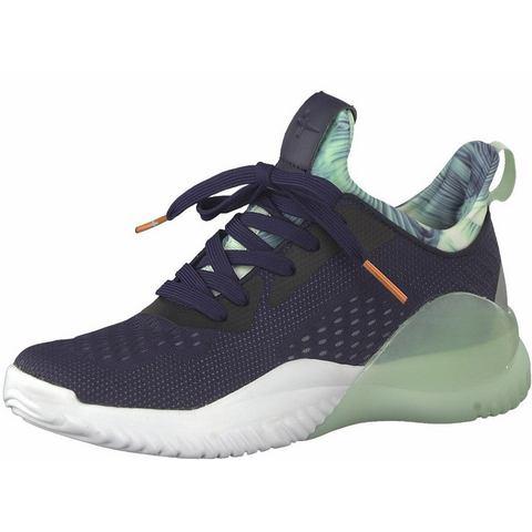 Tamaris sneakers Fashletics