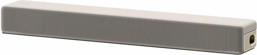 SONY »HT-SF200/HT-SF201« 2.1 soundbar (bluetooth, 80 W) in de webshop van OTTO kopen