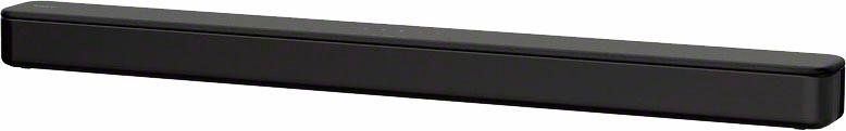 SONY »HT-SF150« stereo soundbar (bluetooth, 120 W) veilig op otto.nl kopen