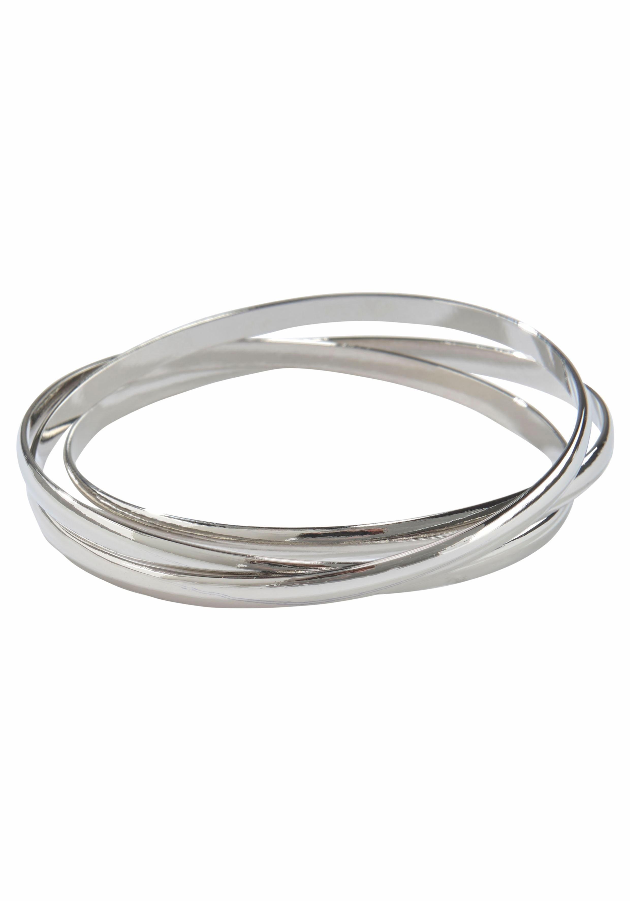 J JAYZ J.Jayz set armbanden - verschillende betaalmethodes