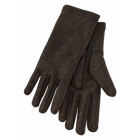 J.Jayz fleece-handschoenen