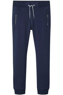 name it sweatbroek »nkmhonk bru swe pant no« blauw