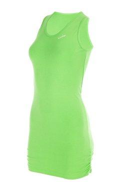 winshape lange top »wtr15« groen