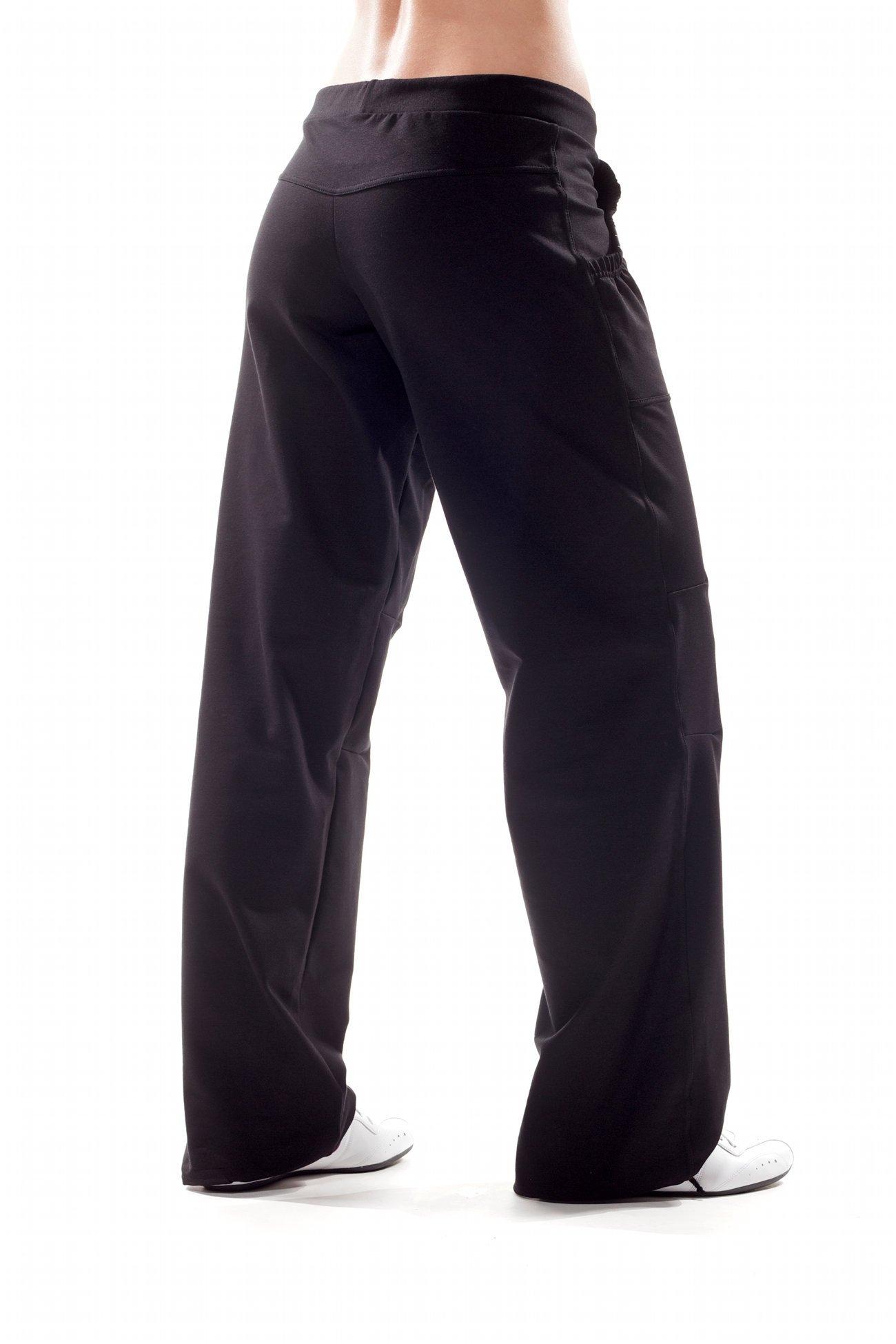 Winshape sportbroek »WTE9« voordelig en veilig online kopen