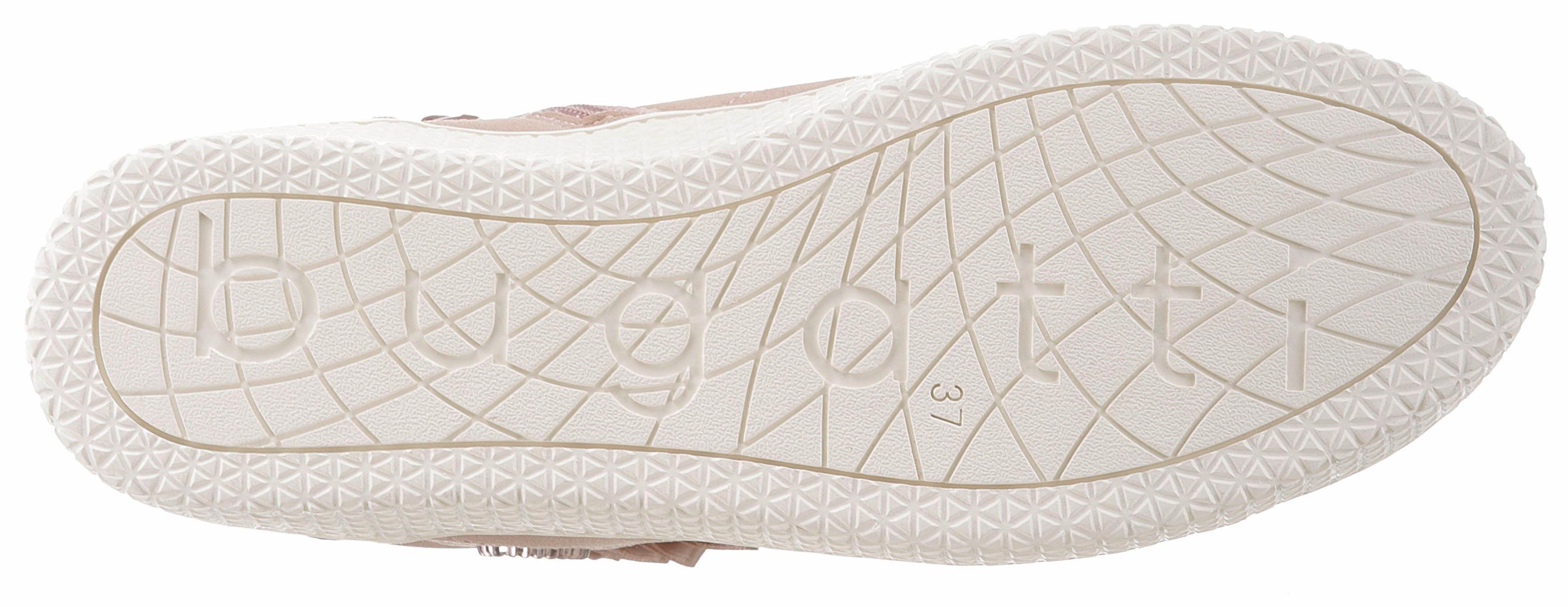 De Sneakersfergie Bugatti Online Winkel Revo In m8wn0N