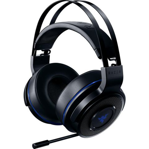 Razer Thresher 7.1 Wireless Headset