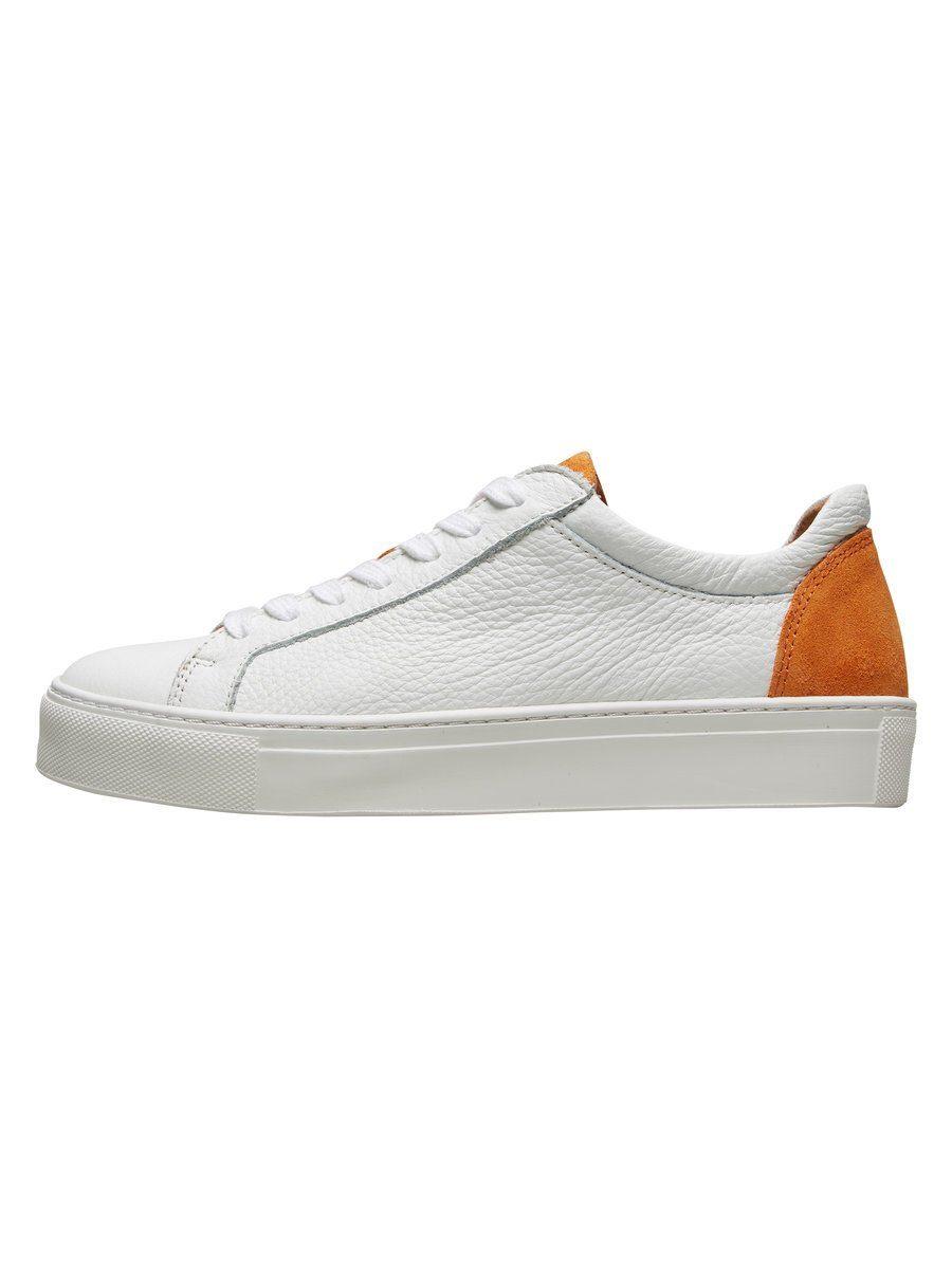 Choisi L'apprentissage Femme - Chaussures De Sport bGiB5