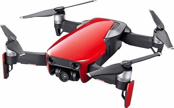 Dji Mavic Air drone nu online kopen bij OTTO