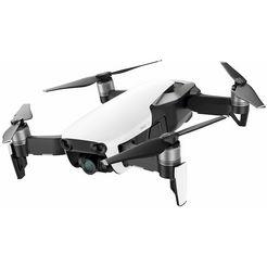 dji mavic air drone wit