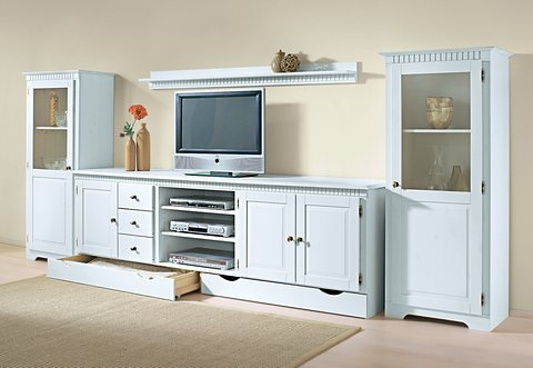 Op zoek naar een Home affaire tv-meubel »Skagen«? Koop online bij OTTO