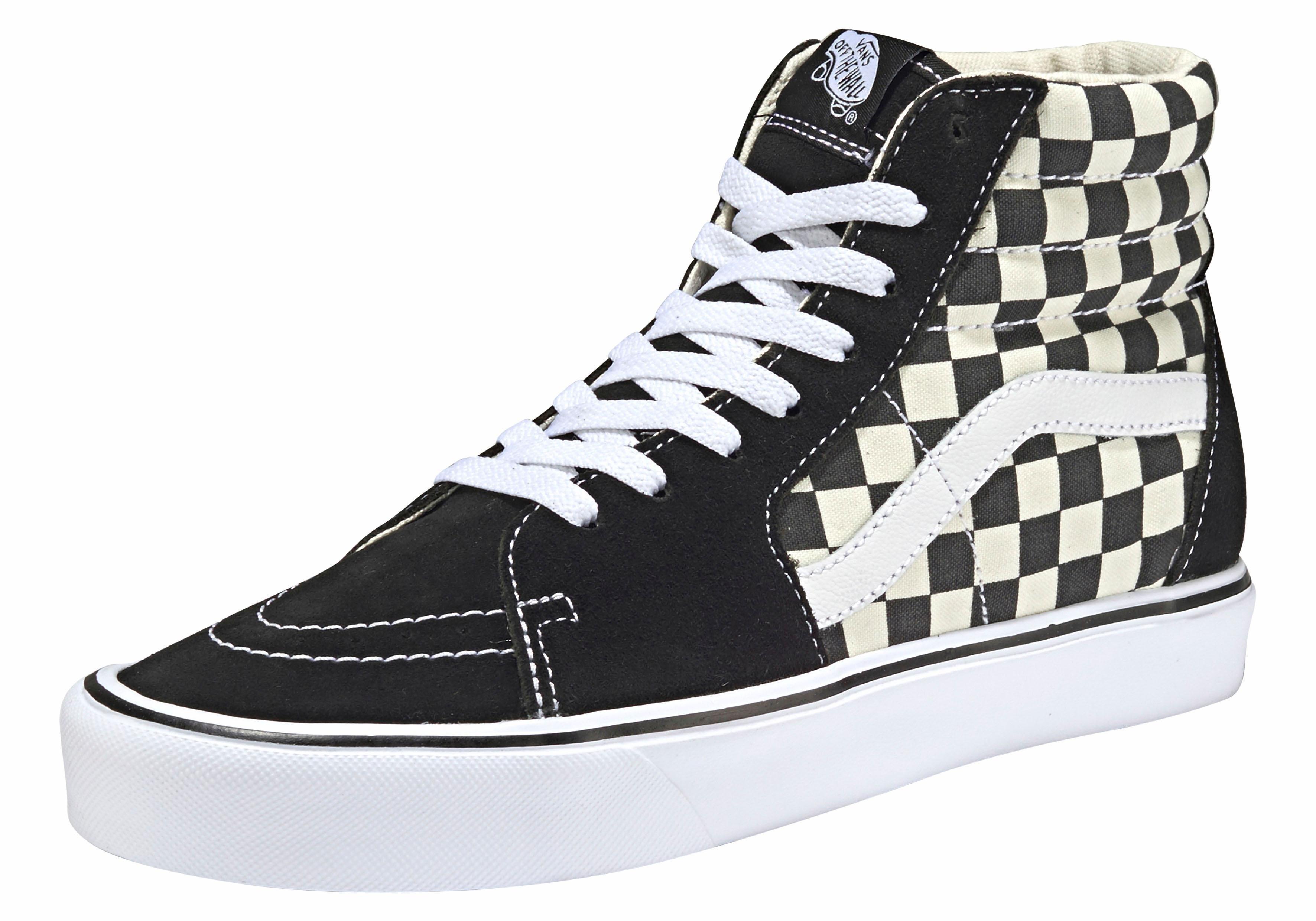 c97beadaba1d89 Vans sneakers »Sk8-Hi Lite« nu online bestellen