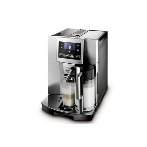 Volautomatisch koffiezetapparaat, DeLonghi, 'ESAM 5600 Perfect'