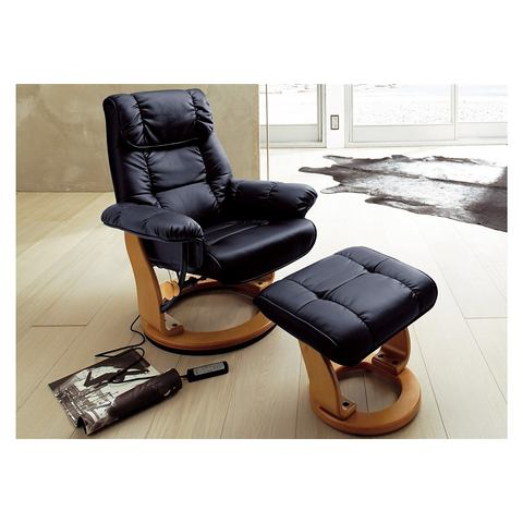 Multifunctionele fauteuil