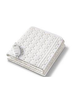Elektrische deken, 'UB 30'