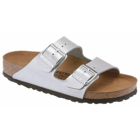 Birkenstock slippers ARIZONA