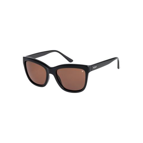 Roxy Zonnebril Jane Polarised
