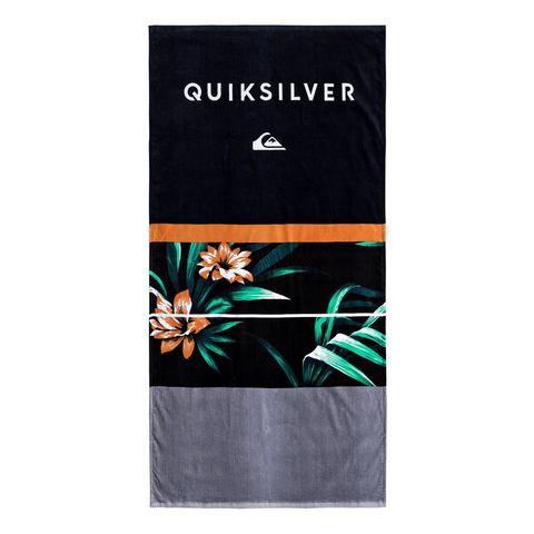 Quiksilver Quiksilver Strandlaken Freshness