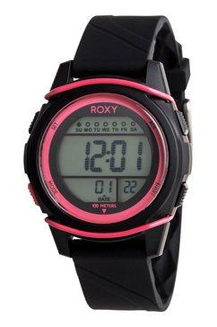 roxy digitaal horloge »kaili« roze