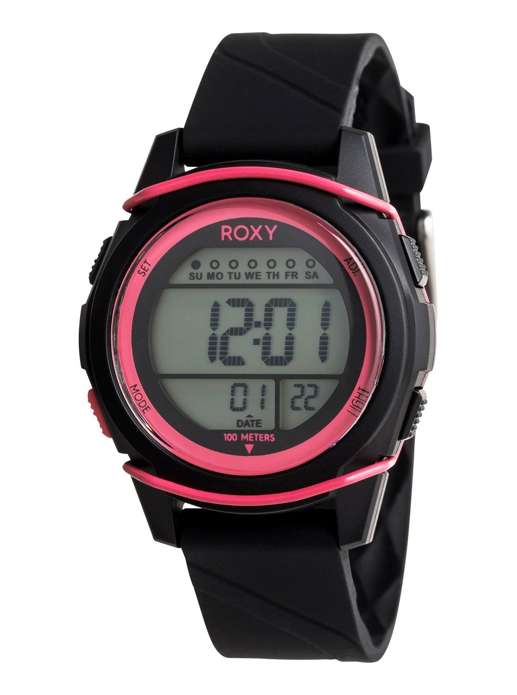 Roxy Digitaal horloge »Kaili« bij OTTO online kopen