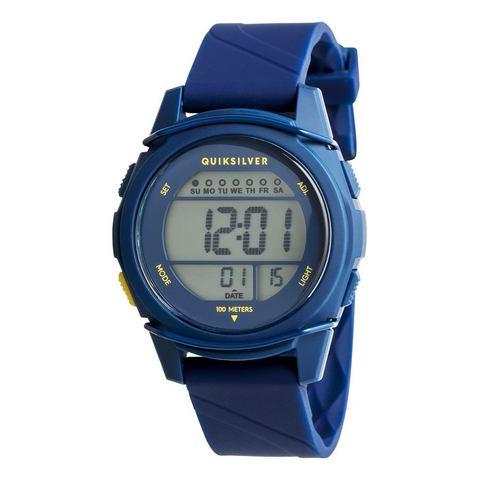 Quiksilver Digitaal horloge Stringer S