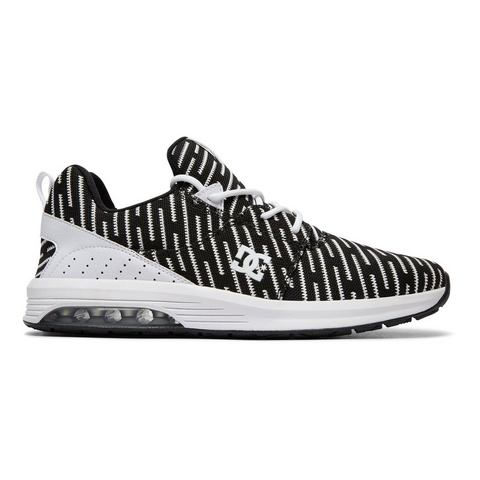 NU 21% KORTING: DC Shoes Schoenen Heathrow IA TX LE